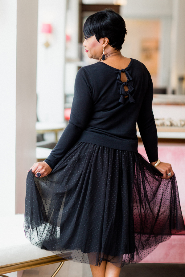 ann-taylor-bow-back-sweater.jpg
