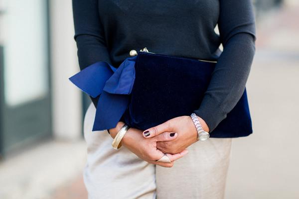velvet-bow-clutch.jpg