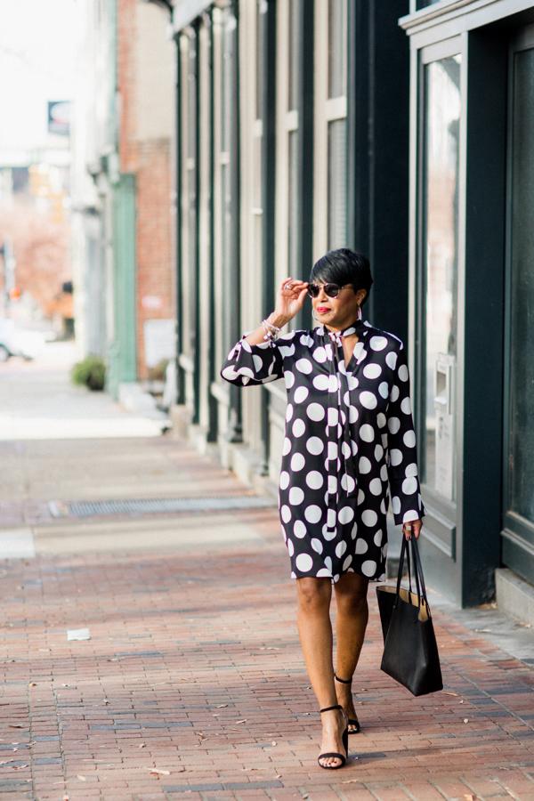 ann-taylor-polka-dot-dress.jpg
