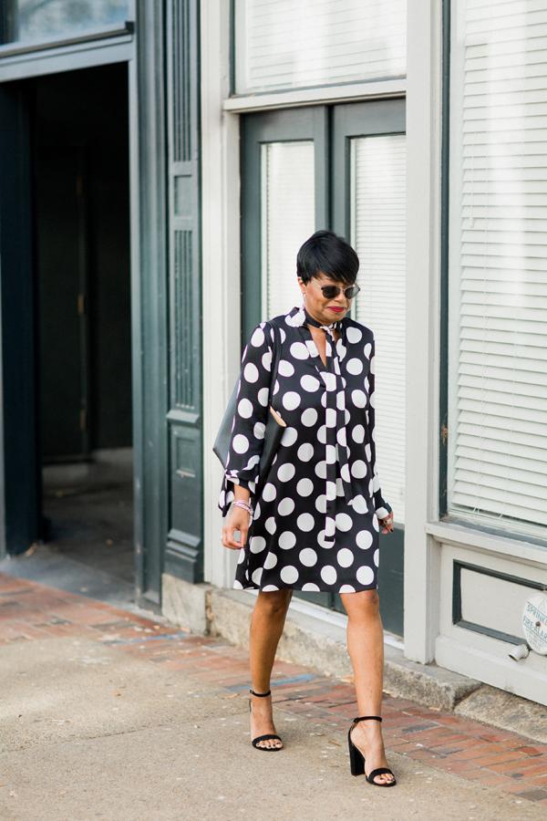 polka-dot-dress.jpg