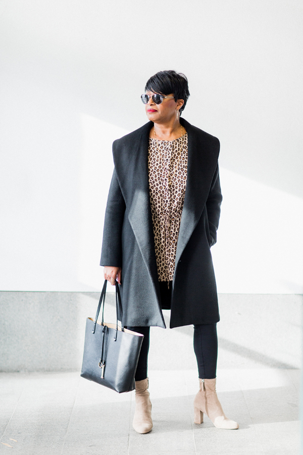 ann-taylor-black-coat-black.jpg