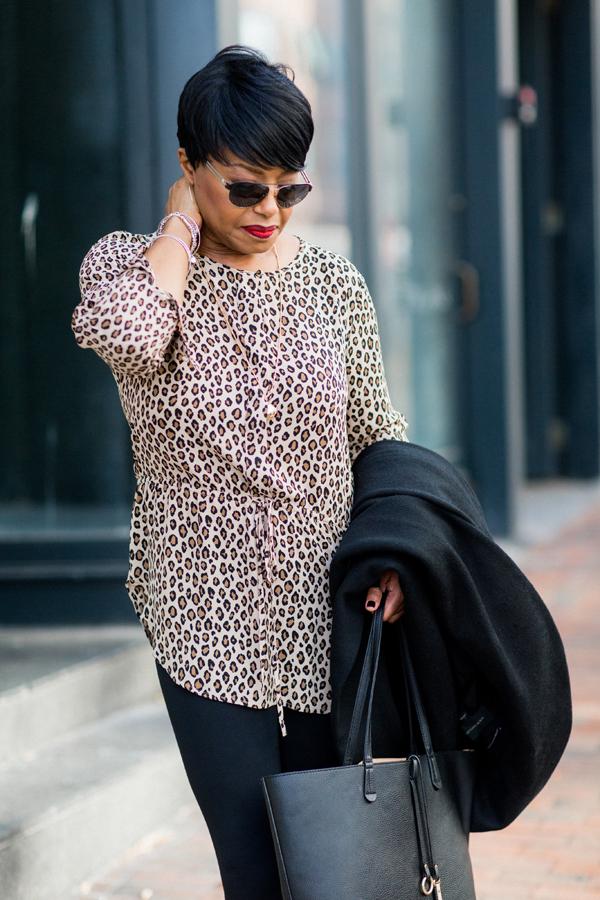 cheetah-print-tunic-ann-tay.jpg