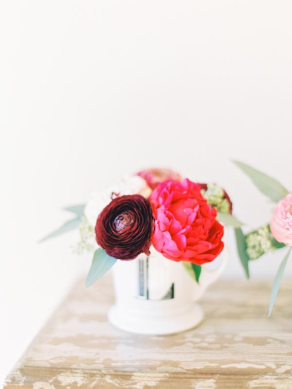 Valentine-Flowers-DIY-1.jpg