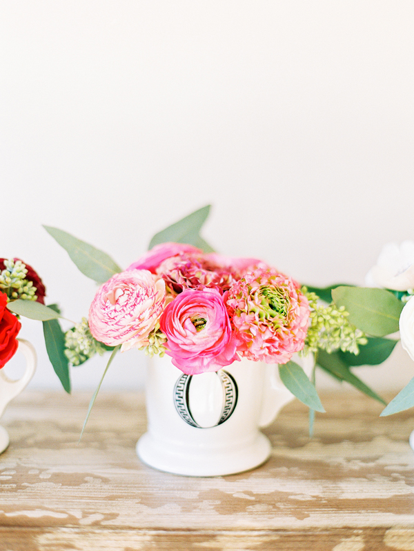 Valentine-Flowers-DIY-2.jpg