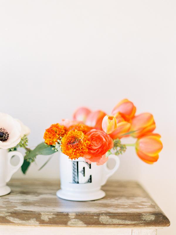 Valentine-Flowers-DIY-4.jpg