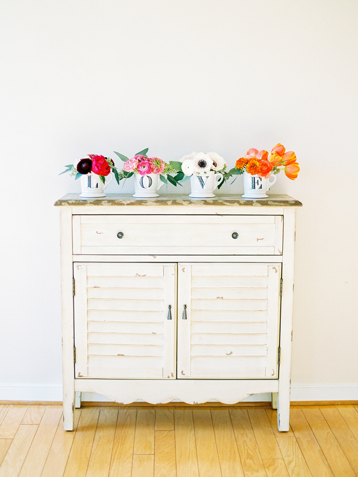 DIY-Valentiine-Flowers-Cent.jpg