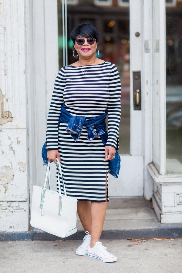 ann-taylor-stripe-dress.jpg