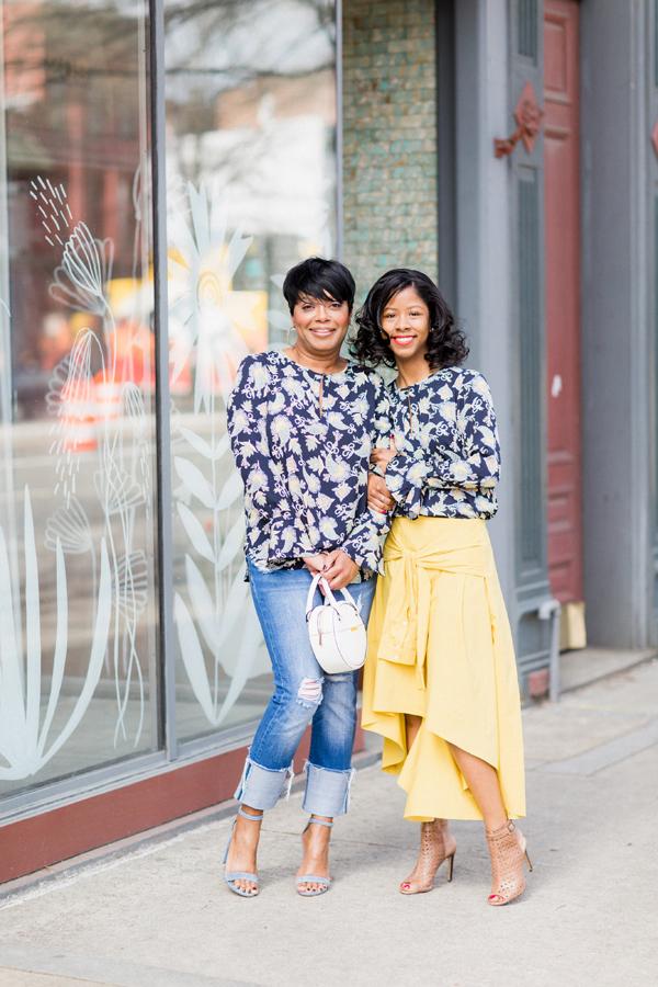 paisley-floral-blouse.jpg