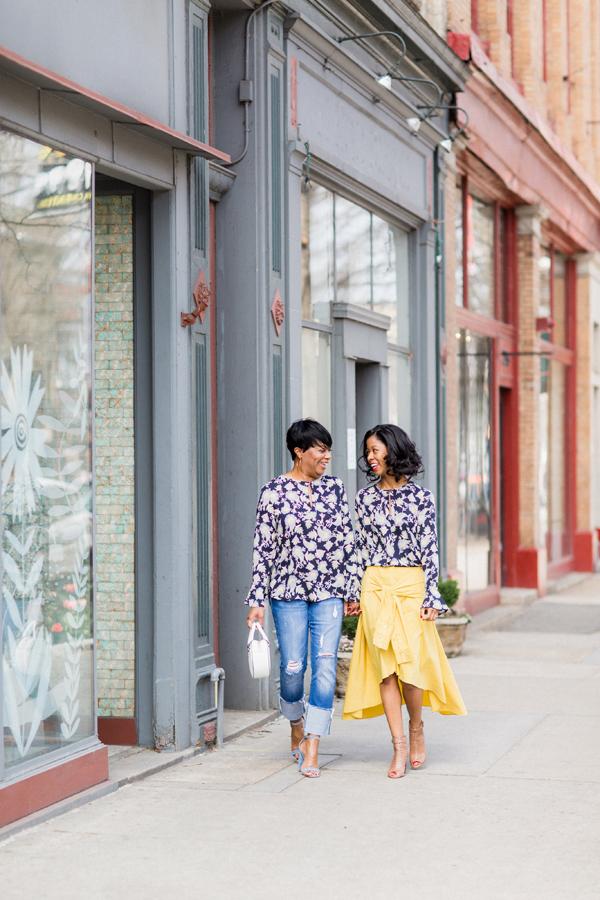 rva-fashion-bloggers.jpg