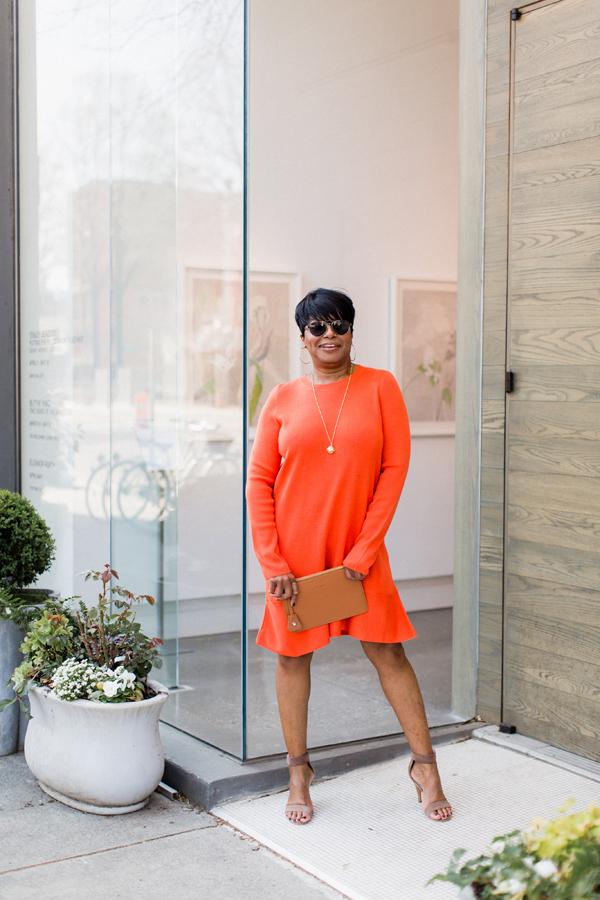 orange-sweater-dress-asos.jpg
