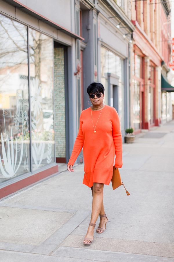 asos-orange-sweater-dress-1.jpg