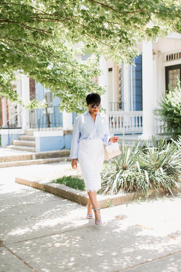 white-lace-skirt.jpg