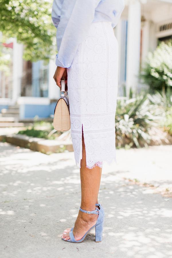 blue-suede-shoes-steve-madd.jpg