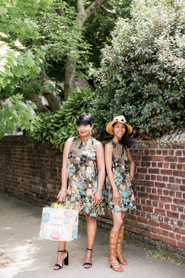 floral-dress-ann-taylor-lof.jpg
