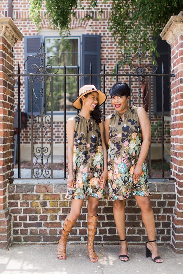 floral-dress-straw-hat.jpg
