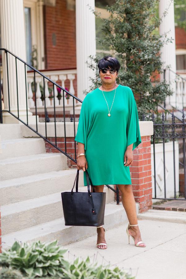 green-tee-shirt-dress-asos.jpg