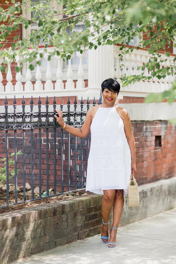 little-white-dress-from-lof.jpg