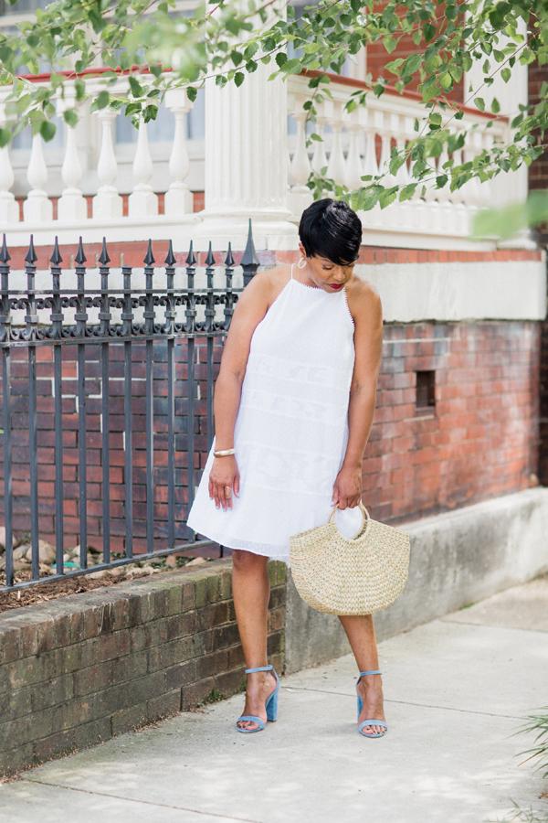 summer-white-dress.jpg