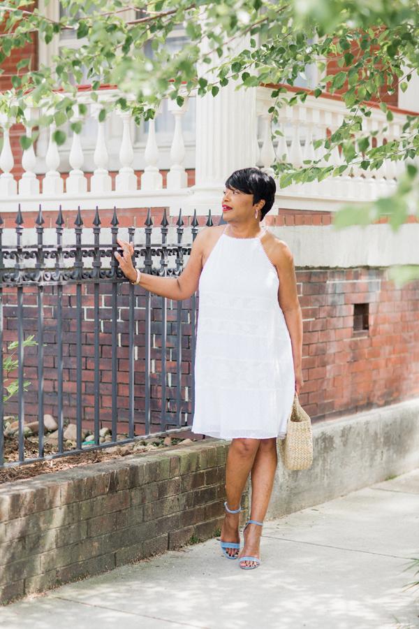 little-white-dress.jpg