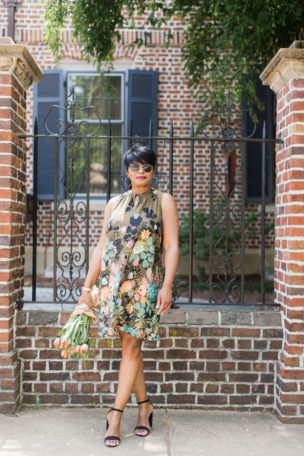 floral-dress,-summer-fashio.jpg