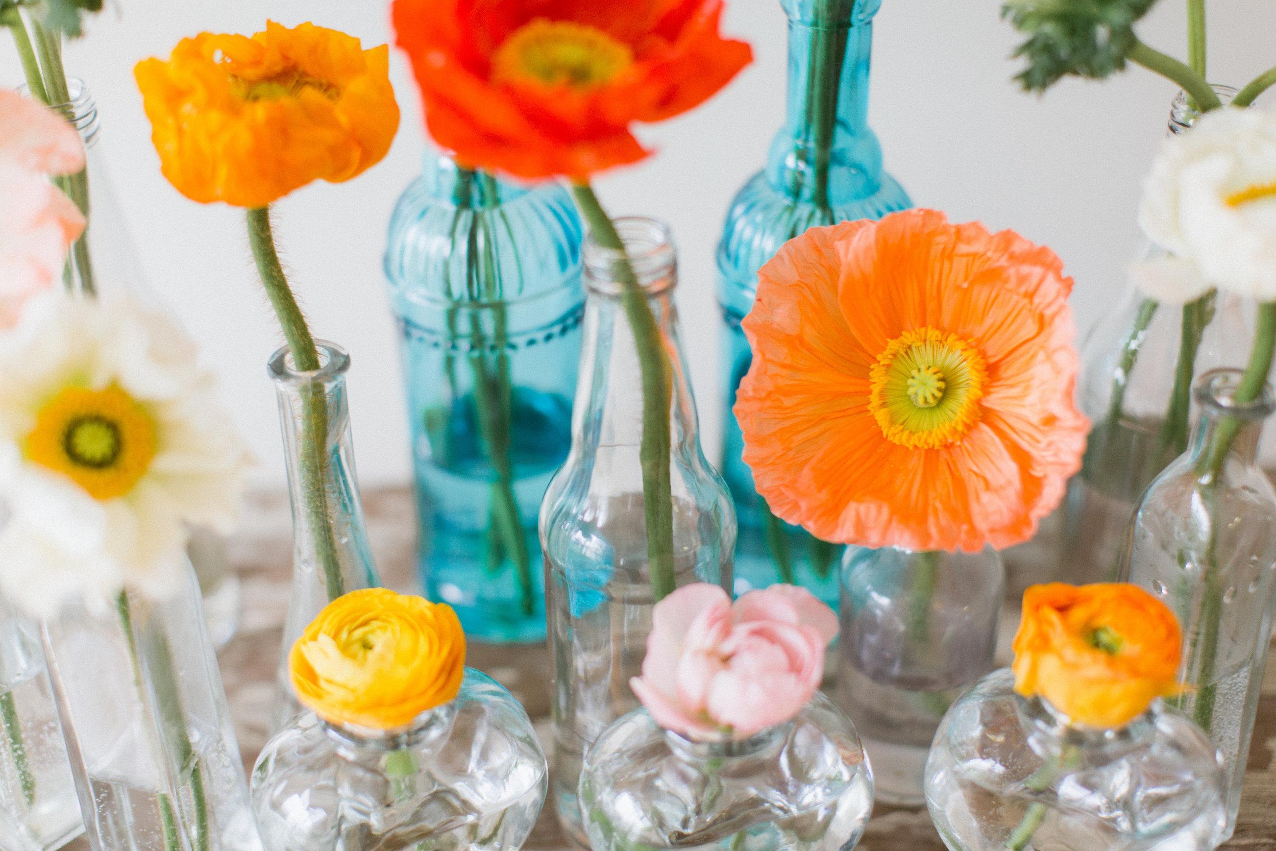 cam_bouquet_and_bottles_0006.jpg