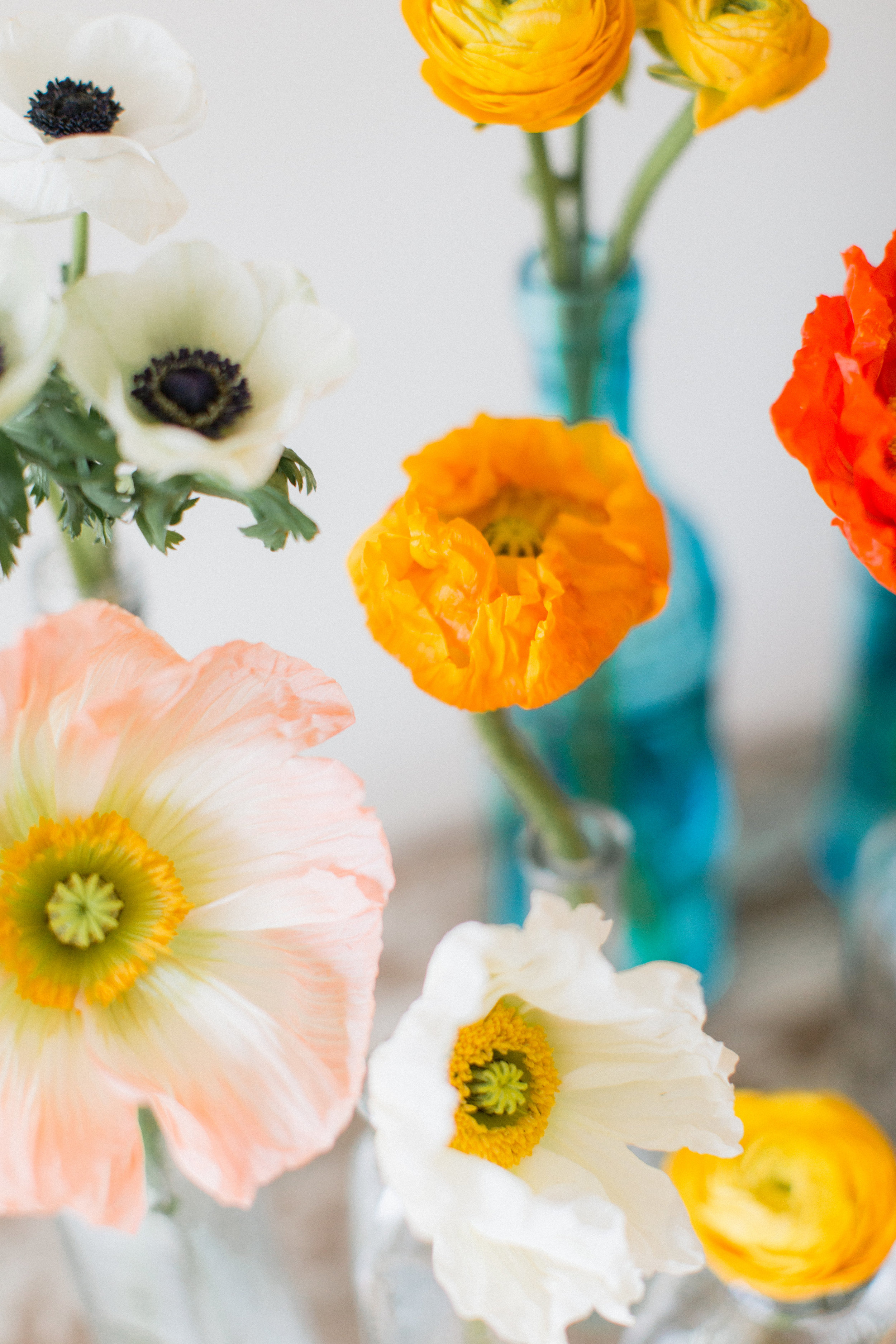 diy flowers.jpg