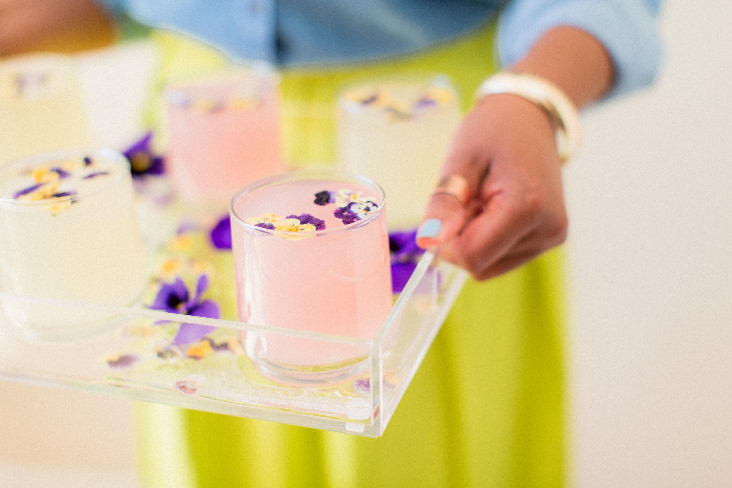 diy flower ice cubes 5.jpg
