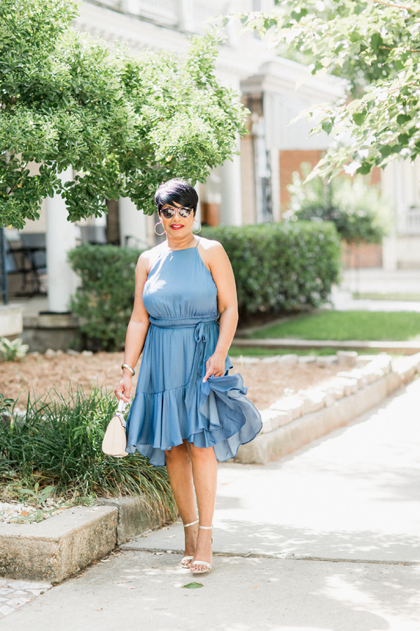 loft-blue-summer-dress.jpg