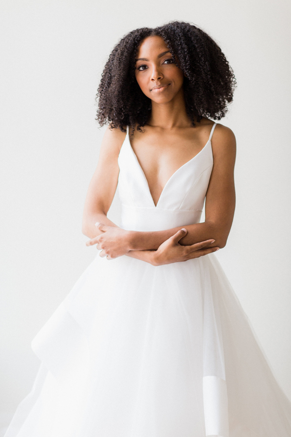 annalise-bridal-boutique-11.jpg