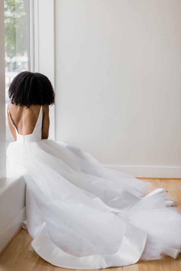 annalise-bridal-12.jpg