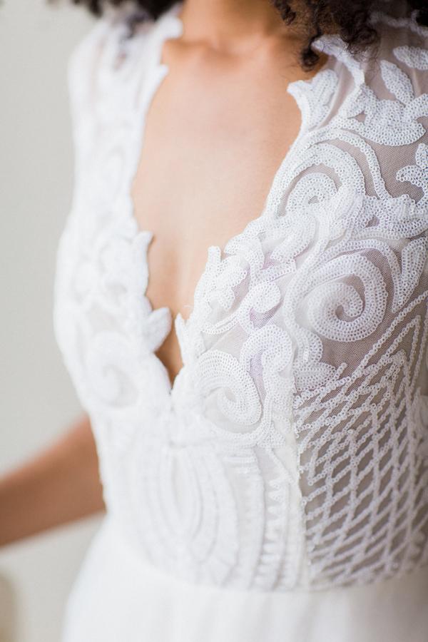 annalise-bridal-boutique-15.jpg