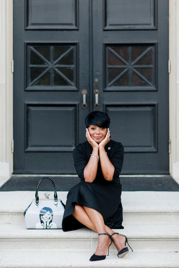 vintage-black-dress-michell.jpg