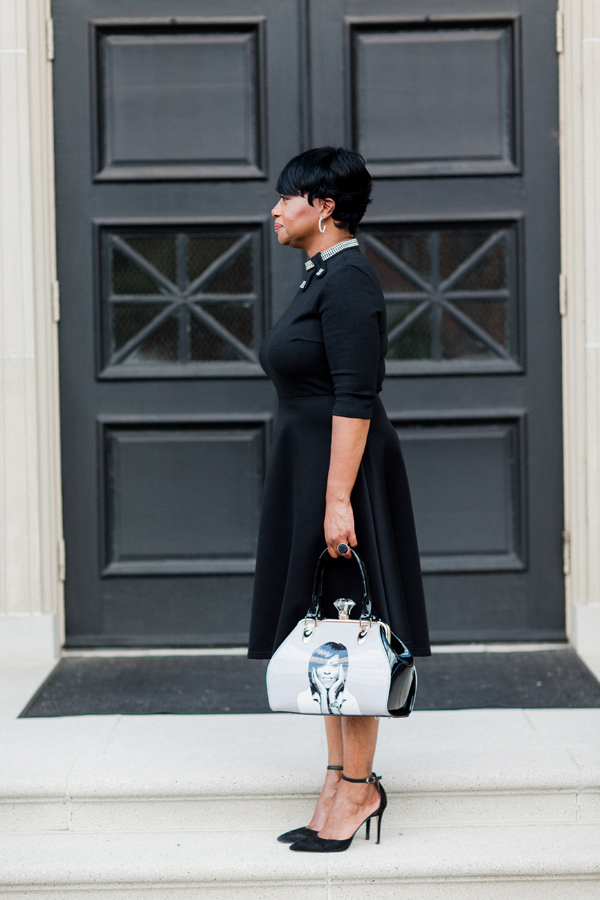 vintage-black-dress-medley-.jpg