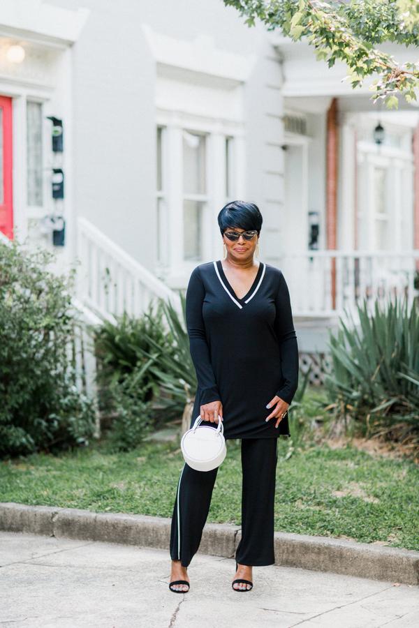 zara-black-knit-suit.jpg