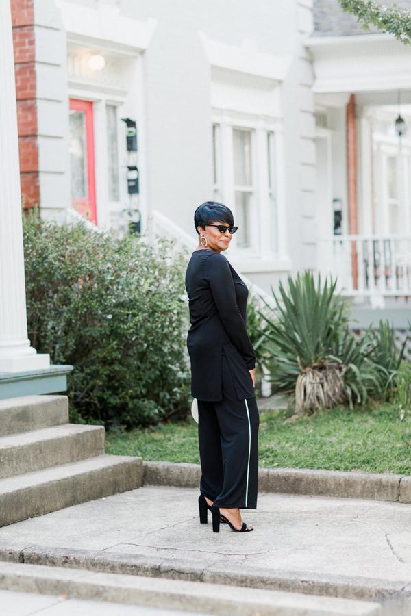 zara-knit-suit-6.jpg