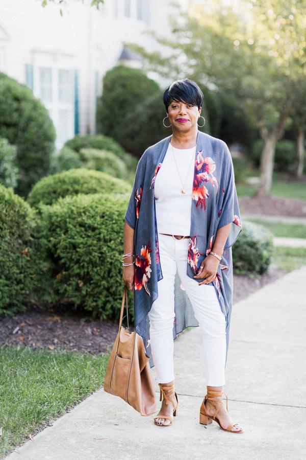 white-jcrew-jeans-and-kimon.jpg