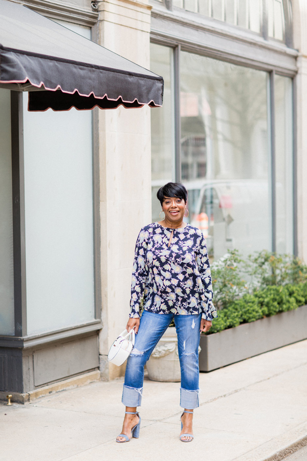 loft-paisley-top-and-ripped.jpg