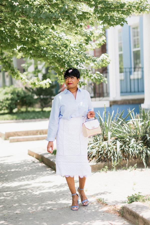 blue-linen-shirt-white-lace.jpg