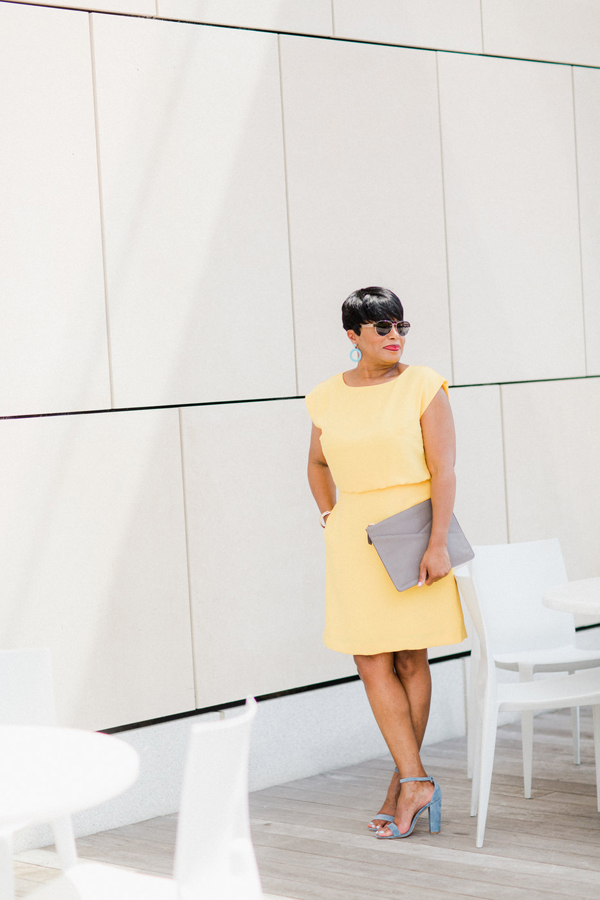 yellow-dress-banana-republi.jpg