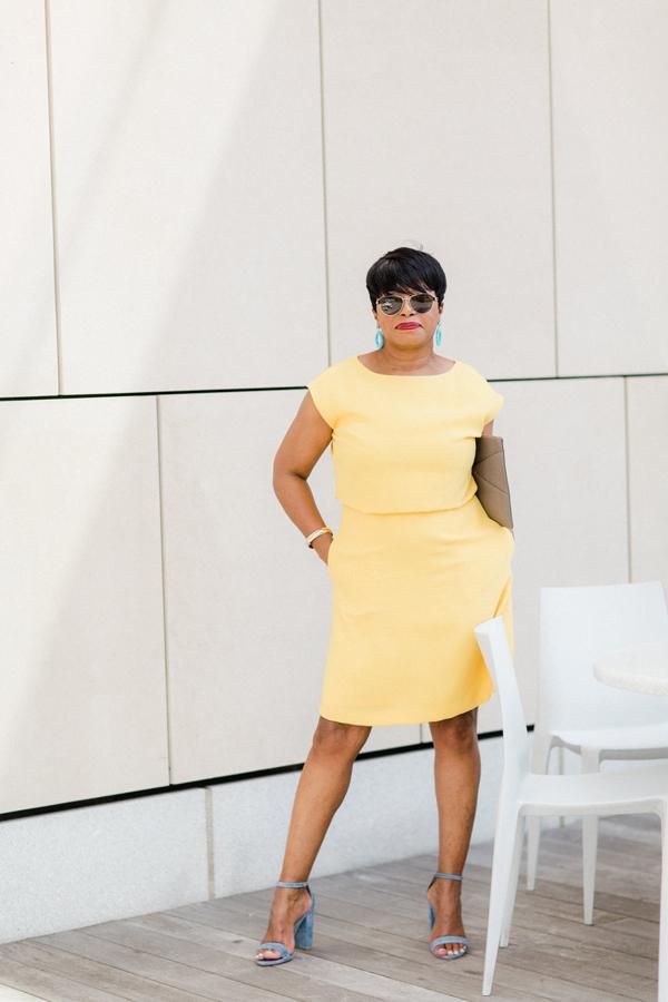 yellow-dress-1.jpg