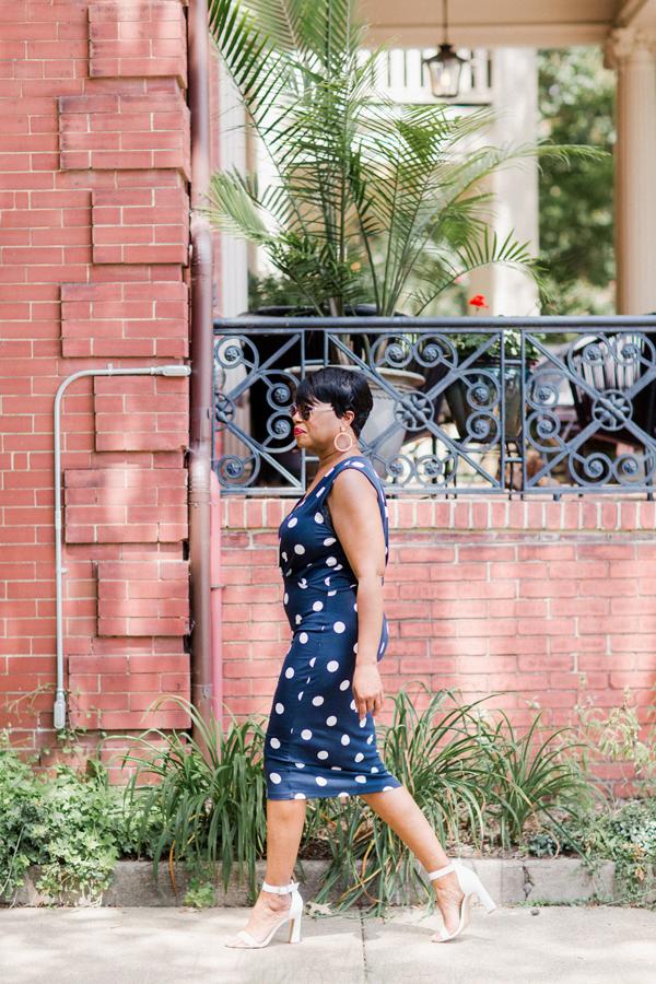 polka-dot-dress-2.jpg