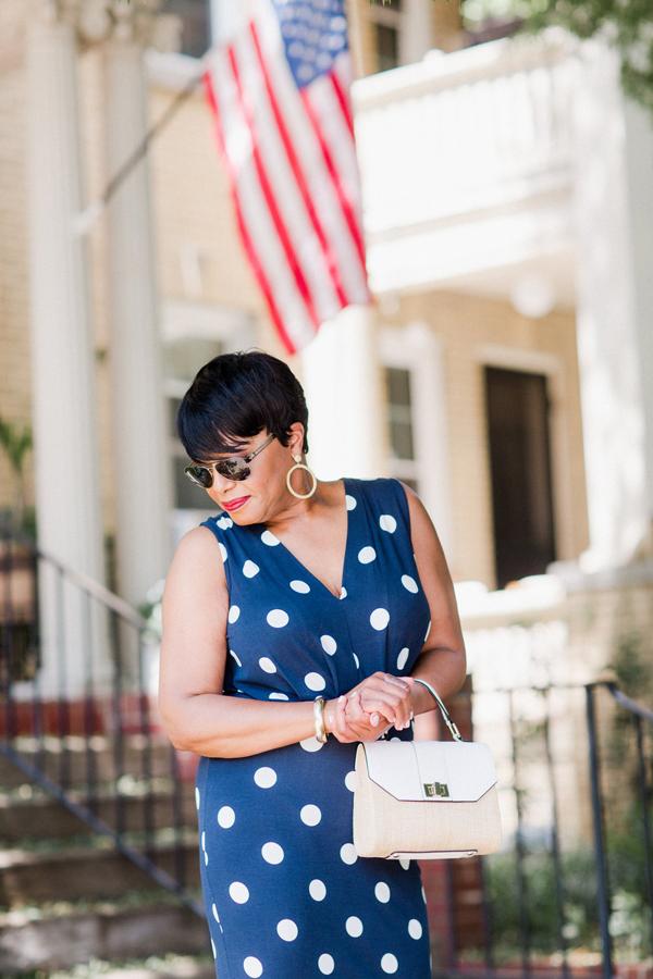 polka-dot-dress-4.jpg