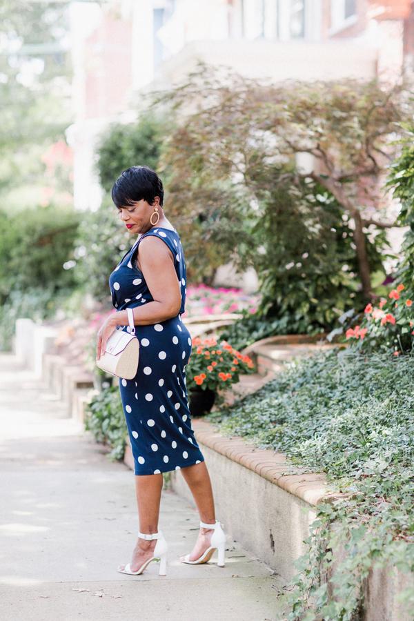 polka-dot-dress-6.jpg