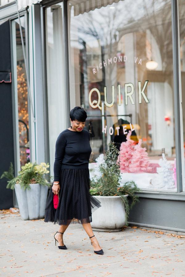 black-tulle-skirt-black-swe.jpg