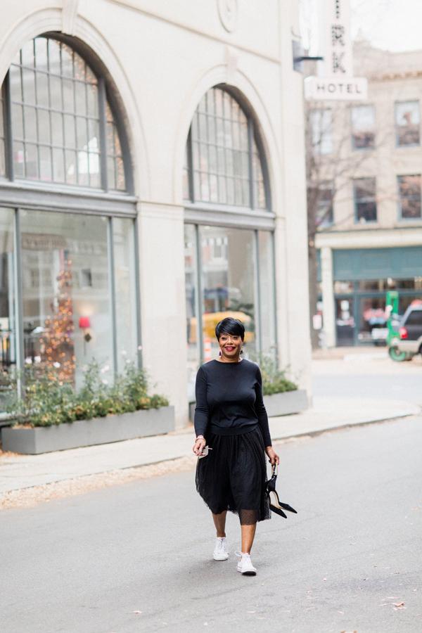 black-tulle-skirt.jpg