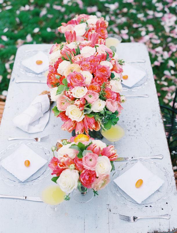 spring flowers roses and ranunculus.jpg
