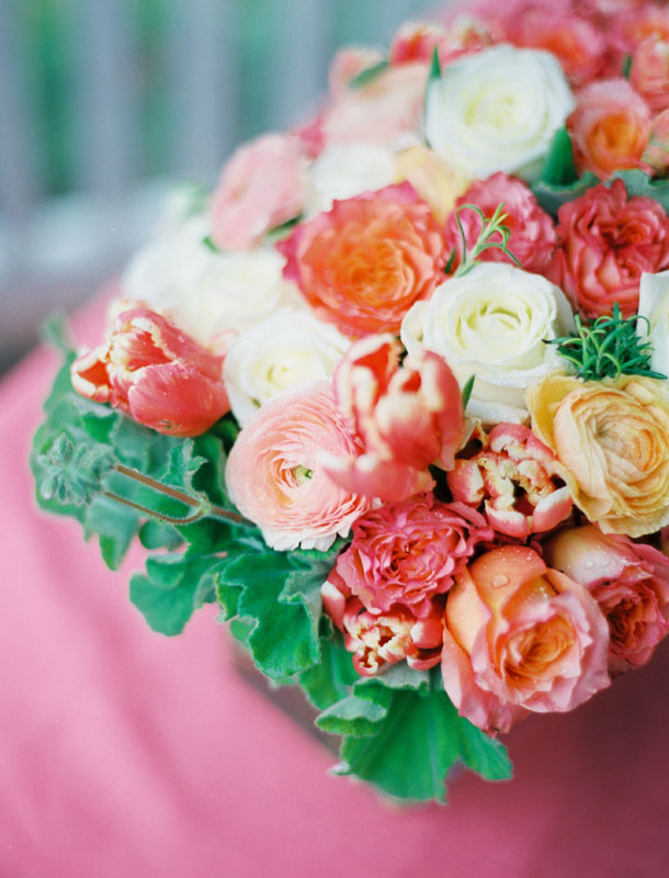 roses and ranunculus.jpg
