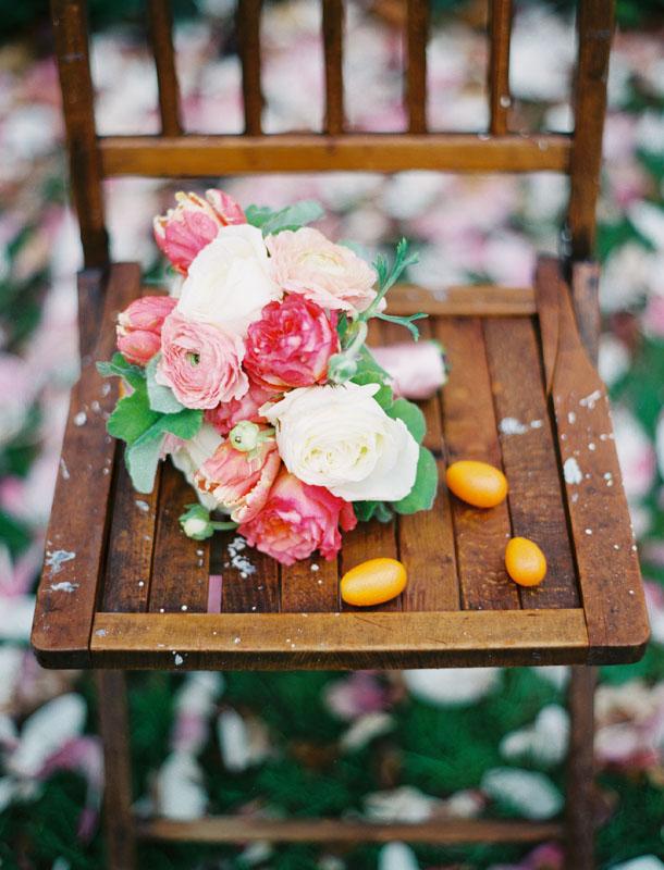 rose and ranunculus bouquet.jpg