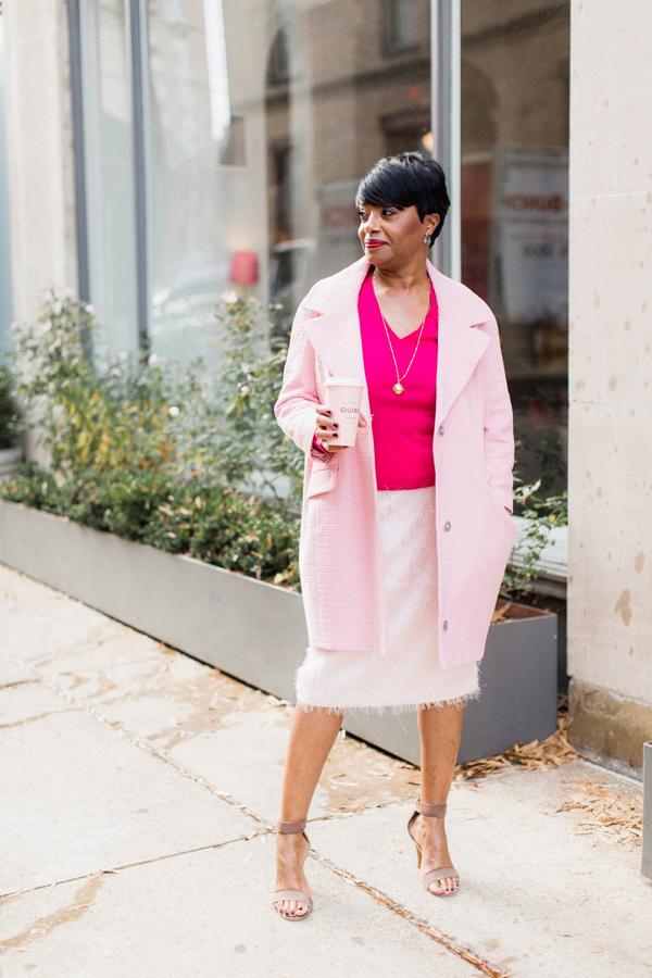 pink-swing-coat.jpg