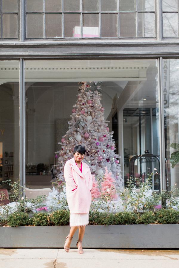 pink-swing-coat-pink-skirt.jpg